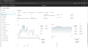 Windows Admin Center - Wikipedia