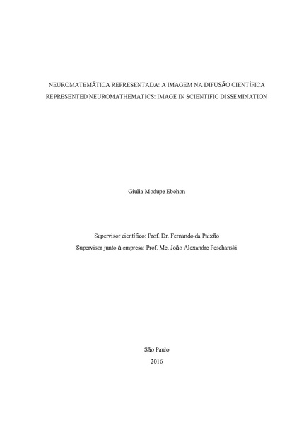 File:Projeto de Pesquisa - Giulia M. Ebohon.pdf