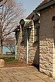 Promontory Point Field House Chicago 2021-3154.jpg