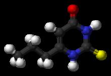 Propylthiouracil-3D-balls.png