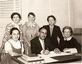 Prosalud Maternal Clinic Association.jpg