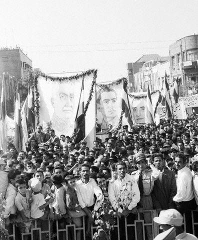 Proshah1954