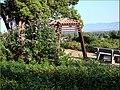 Prospect Park Viewpoint, Redlands CA 6-30-13 (9254279287).jpg