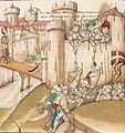 Protection of Eberhard of Neu-Kyburg 1322.jpg