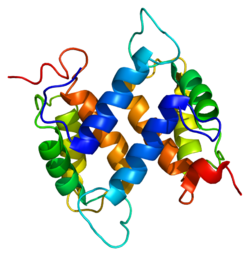 Protein S100A13 PDB 1yur.png