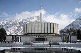 Provo Utah Temple 4.jpg