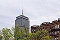 Prudential Center & Brownstones.jpg