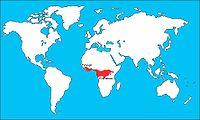 Psittacus erithacus range.jpg