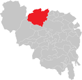 Puchberg am Schneeberg in NK.PNG