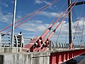 Puente de la Amistad 02898.jpg