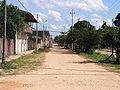PuertoMaldonado Street view05.jpg