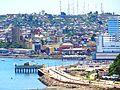 Puerto Montt 6.JPG