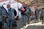 Puerto Rico Takes Reigns of HHC DVIDS141126.jpg