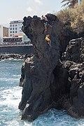 Puerto de la Cruz. Tenerife. España eue71.jpg