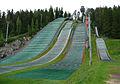 Puijo (2008-06-11) All Hills.jpg