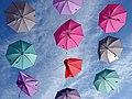 Pula Schirme 13.jpg
