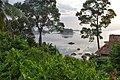 Pulau Bintan - panoramio.jpg