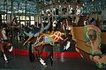 Pullen Park Carousel 17.JPG