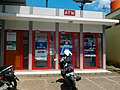 Purwokerto, Banyumas Regency, Central Java, Indonesia - panoramio (1).jpg