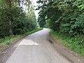 Put prema Mrcajevcima - panoramio.jpg