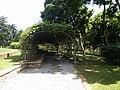 Putrajaya's Botanical Garden 20.jpg