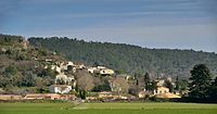 Puy saint Martin.jpg