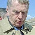 Pv-zhirinovsky-v-v-2004 (sq).jpg