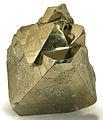 Pyrite-288826.jpg