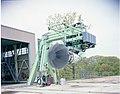 QCGAT QUIET CLEAN GENERAL AVIATION TURBOFAN ENGINE WITH TCD AT VERTICAL LIFT FACILITY VLF - DPLA - e1cf41bdd496c684bce4bc4f944d7ed3.jpg