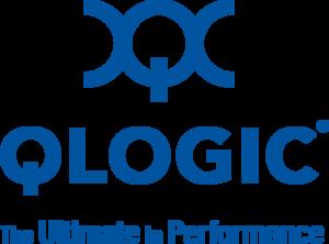 QLogic - Image: Q Logic Logo 2
