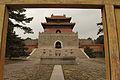 Qing Tombs 16 (4924861820).jpg