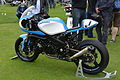 Quail Motorcycle Gathering 2015 (17568686130).jpg
