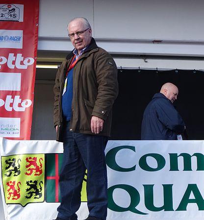 Quaregnon - Le Samyn, 4 mars 2015, départ (A62).JPG