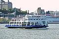 Quebec DSC08584 - N.M. Lomer-Gouin (36823731942).jpg