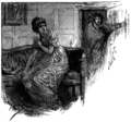 Queen of spades, pg 099--The Strand Magazine, vol 1, no 1.png
