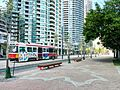 Queens Quay at Ann Tindal Park.jpg