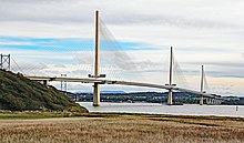 Queensferry Bridge 2 (36766036234).jpg