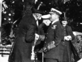 Queensland State Archives 3864 Lord Jellicoe and Mr Henry Tryon 1919.png