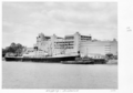 Queensland State Archives 4805 Ships Brisbane River c 1956.png