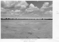 Queensland State Archives 5338 Watering facility Goodlah Quilpie Thylungra January 1955.png