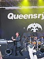 Queensrÿche, päälava, Sauna Open Air 2011, Tampere, 11.6.2011 (42).JPG