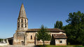 Quercy GUG 01.jpg