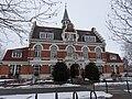 Quesnoy-sur-Deûle - le grand Perne (1).jpg