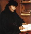 Quinten Massys, Desiderius Erasmus 1517 .png