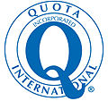 Quota blue.3.logo.jpg