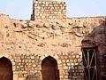Qutub Minar 45.jpg