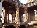 Qutub Minar 69.jpg