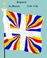 Rég de Monnin 1739.png