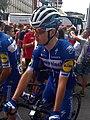 Rémi Cavagna - Vuelta a España 2019.jpg