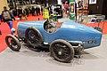 Rétromobile 2017 - Bugatti Type 13 - 1925 - 005.jpg